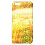 Swirl O Matic iPhone 5C Cover