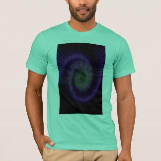 swirl T-Shirt