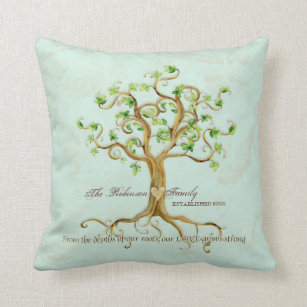 Family tree gifts on zazzle for Family tree gifts personalized