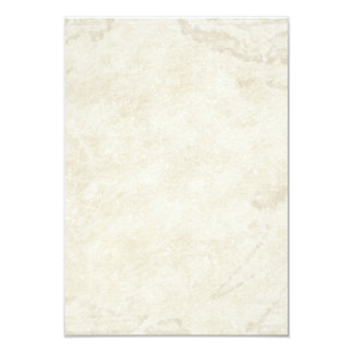 Swirl Tree Roots Antiqued Parchment Table Number