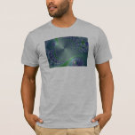 Swirler - Fractal T-Shirt