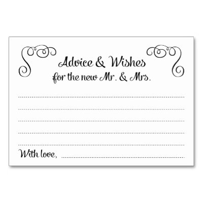 the key to a happy marriage cards table cards zazzle