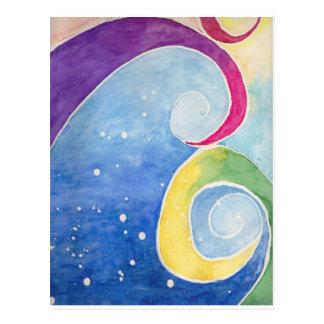 swirls.jpg postcard