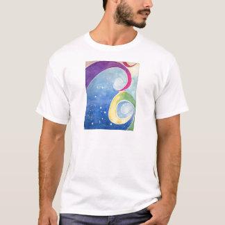 swirls.jpg T-Shirt