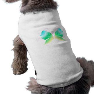 Swirly Fly II Shirt