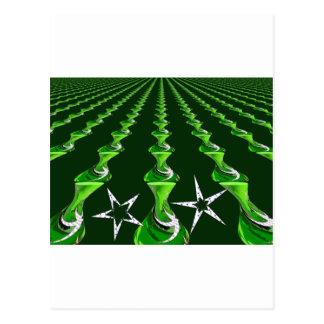 Swirly_Links resized.PNG Postcard