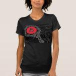 swirly t shirts