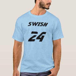 SWISH, 24 T-Shirt