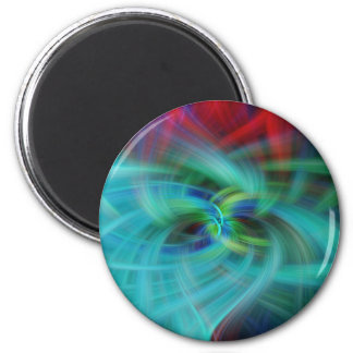 Swish 2 magnet