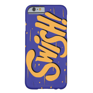 SWISH! BARELY THERE iPhone 6 CASE