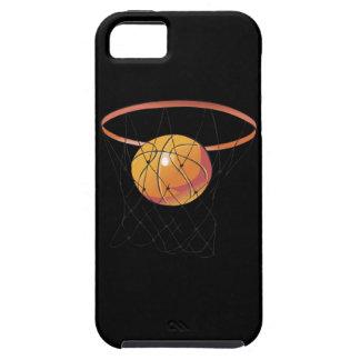 Swish iPhone SE/5/5s Case