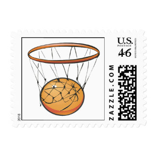 Swish Stamps