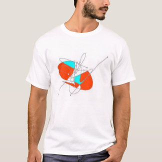 Swish-Swish T-Shirt