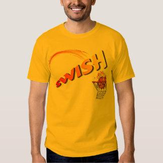 Swish T Shirt
