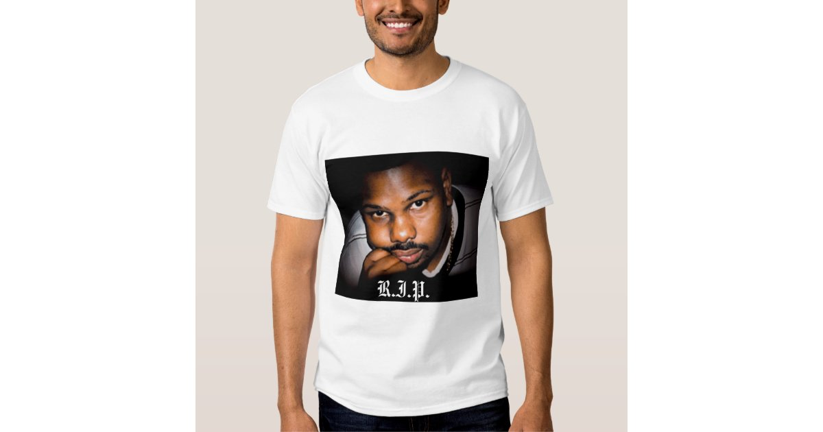 screwed up essay shirts 50 great articles and essays about growing up  when i was twelve or thirteen i went to the t-shirt counter at mccrory's dime store,  my screwed, coddled,.