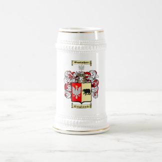 Swisher Jarra De Cerveza