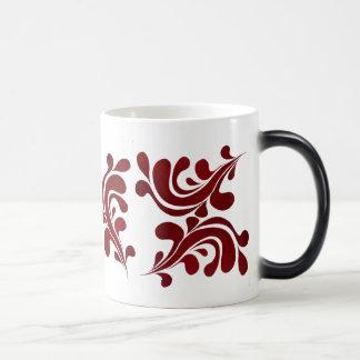 Swishy Mug