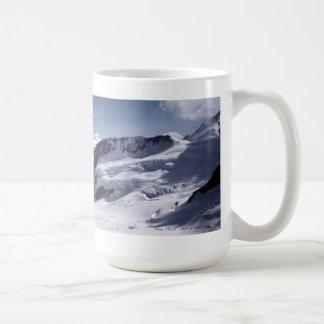 Swiss Alps Coffee Mugs | Zazzle