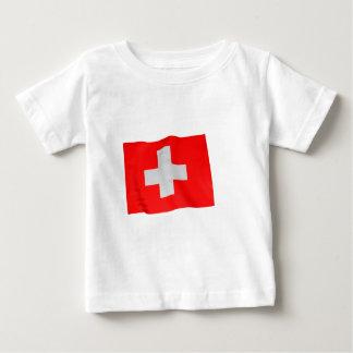 swiss baby T-Shirt