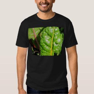 Swiss Chards T-Shirt