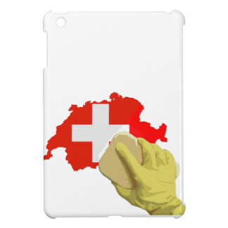 Swiss clean, Suiza Limpias