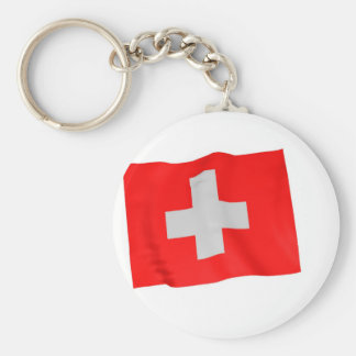 swiss key chains