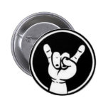 Swiss Rock Café Button