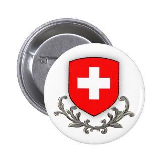 Swiss Scroll PIn