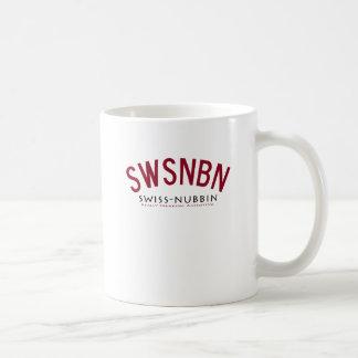swissnubbin coffee mugs