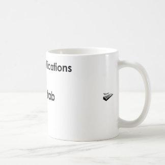 switch applications coffee mugs
