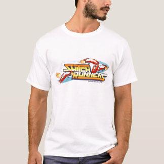 Switch Runners Shirt