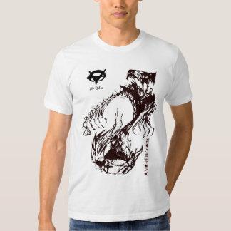 Switchblade Symphony Tee Shirt