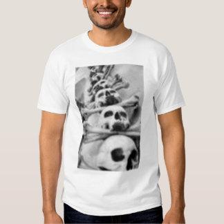 switchblade tee shirt