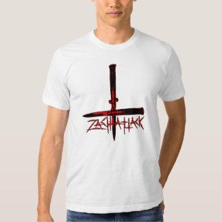 Switchblades Shirt