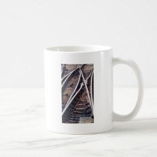 Switches Coffee Mug