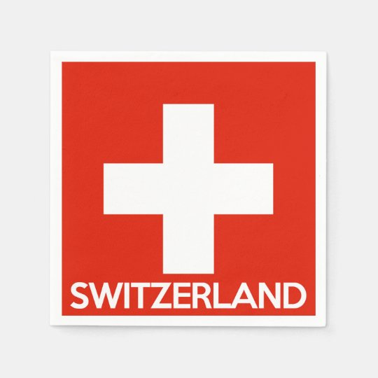 Image result for Switzerland name