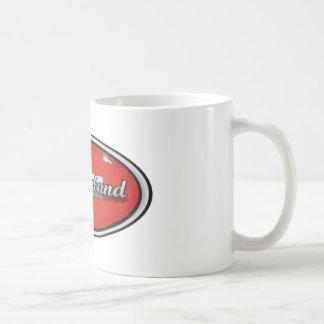Switzerland flag 1 coffee mug