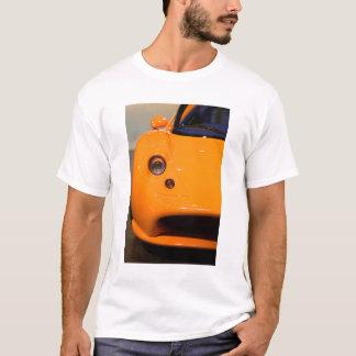 SWITZERLAND, GENEVA: 75th Annual Geneva Auto 6 T-Shirt
