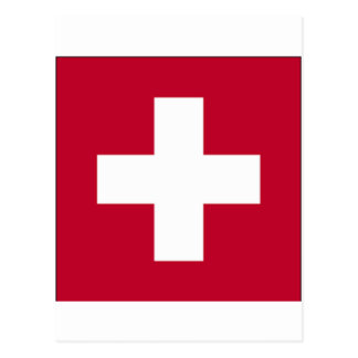 Switzerland Products & Designs! Postcard