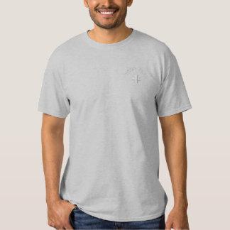 Switzerland Shirt - Add your own text