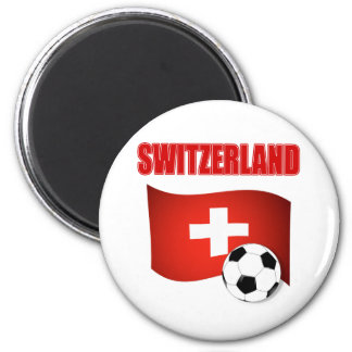 switzerland soccer football world cup 2010 magnets