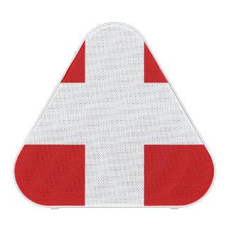 Switzerland Speaker