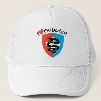 Switzerland Suisse Svizzera Svizra Switzerland cap