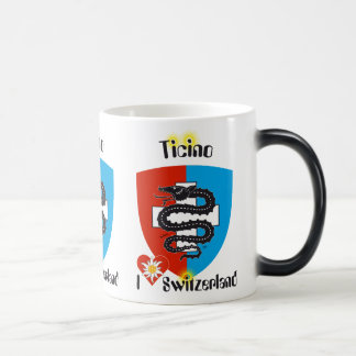 Switzerland Suisse Svizzera Svizra Switzerland cup
