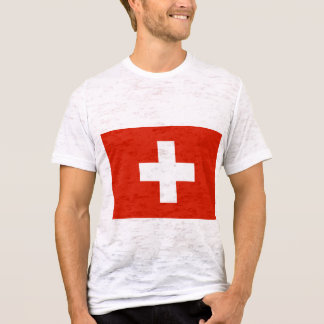 Switzerland , Switzerland T-Shirt