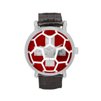 Switzerland World Cup Soccer (Football) Watch