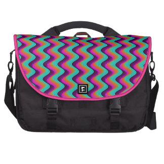 Swizzle Laptop Bag
