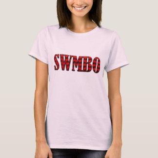 SWMBO