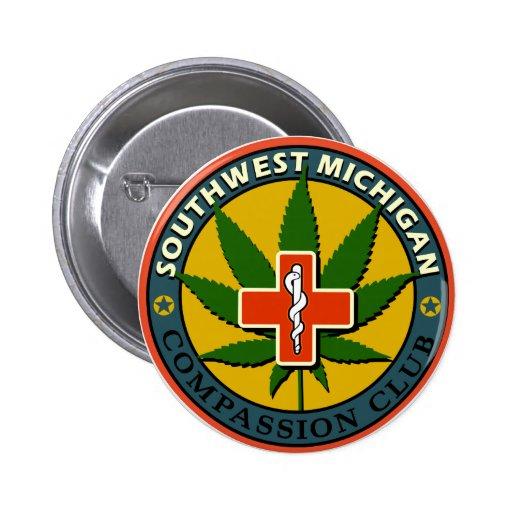 swmcc pin