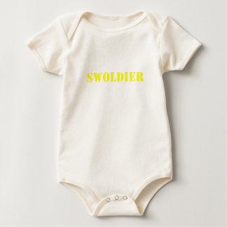 Swoldier Enterito